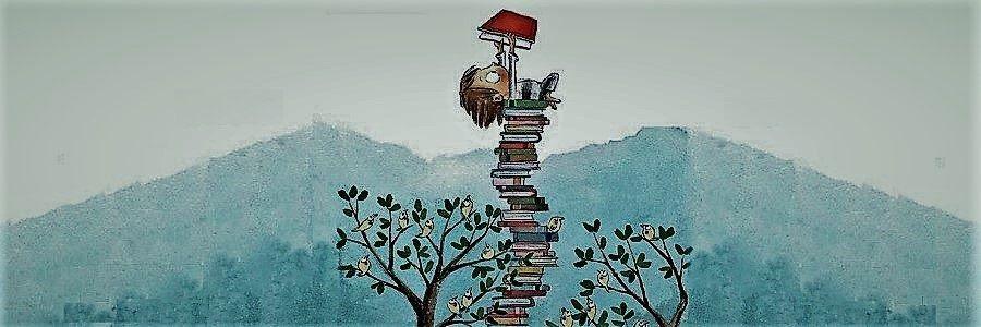 Dzień Bibliotek iBibliotekarzy