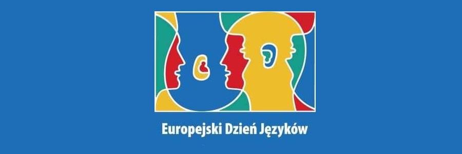 Międzynarodowy Dzień Języków Obcych 2021