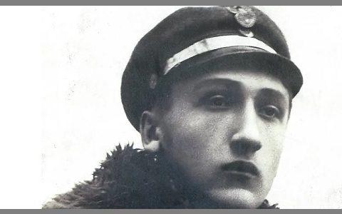 Chluba polskich służb informacyjnych